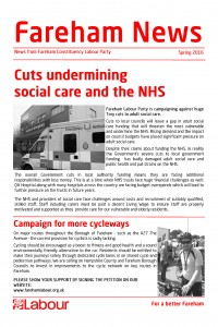 Labour Newsletter Fareham Spring 2016_Page_1