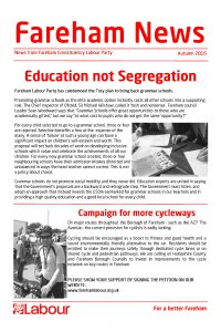 labour-newsletter-fareham-autumn-2016_page_1